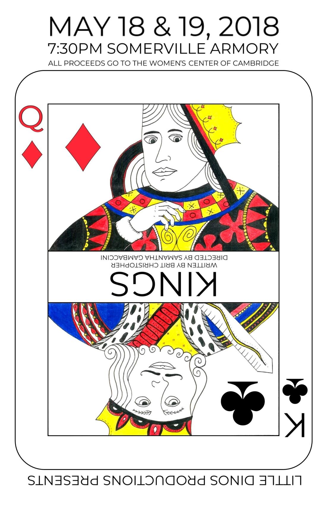 Kings FINAL Postcard Apostrophe