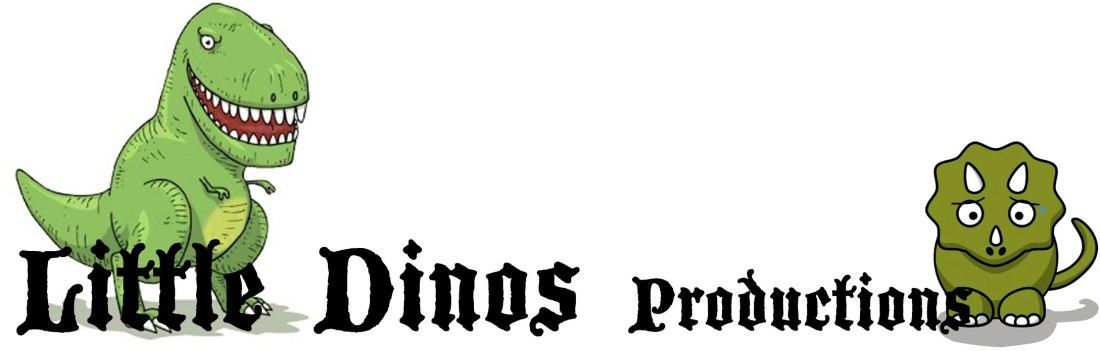 Little-Dinos-MAIN-Trimmed
