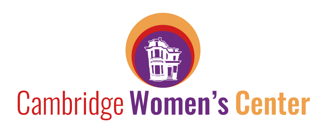 Womens Center LOGO 2018