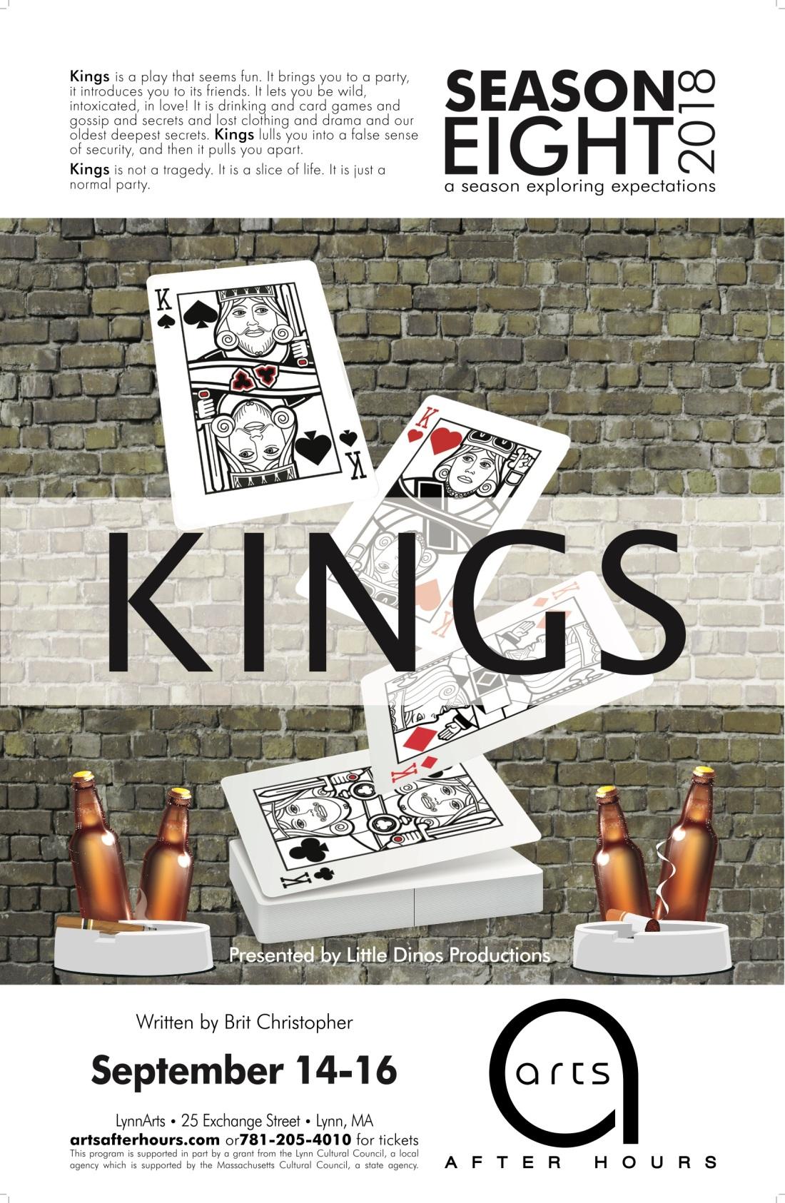 2018-kings-poster-11x17-final